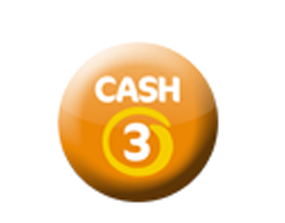 CASH 3 DRAW 7683 - Cash 3 results wa - tattslotto results