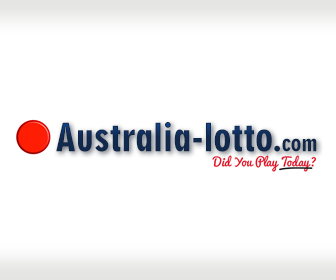 RESULTS, AUSTALIA LOTTO, Saturday Lotto, Monday Lotto, Tuesday Lotto, tattslotto, Oz Lotto, cash3, cash 3, Wednesday Lotto, Powerball, The Pools , Australia Lotterywest Lotto Results WA, thelott.com, thelott, Tatts, Golden Casket, SA Lotteries, Tattslotto, Nsw Lotteries, Saturday Lotto & Statistics. forex trading