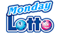Monday Lotto Statistics