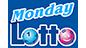 Monday Lotto Statistics