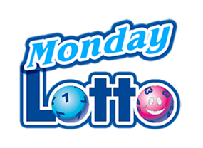 MONDAY LOTTO - MONDAY LOTTO results wa