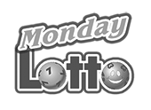 MONDAY LOTTO RESULTS