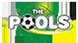 Pools Lotto Statistics