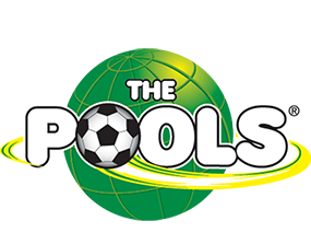 POOLS LOTTO - POOLS LOTTO results wa