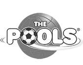 POOLS LOTTO RESULTS