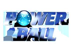 POWERBALL RESULTS - POWERBALL results wa