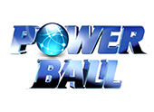 POWERBALL RESULTS, AUSTALIA LOTTO, Saturday Lotto, Monday Lotto, Tuesday Lotto, tattslotto, Oz Lotto, cash3, cash 3, Wednesday Lotto, Powerball, The Pools , Australia Lotterywest Lotto Results WA, thelott.com, thelott, Tatts, Golden Casket, SA Lotteries, Tattslotto, Nsw Lotteries, Saturday Lotto & Statistics. forex trading