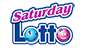 Saturday Lotto Statistics