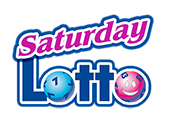 SATURDAY LOTTO RESULTS, AUSTALIA LOTTO, Saturday Lotto, Monday Lotto, Tuesday Lotto, tattslotto, Oz Lotto, cash3, cash 3, Wednesday Lotto, Powerball, The Pools , Australia Lotterywest Lotto Results WA, thelott.com, thelott, Tatts, Golden Casket, SA Lotteries, Tattslotto, Nsw Lotteries, Saturday Lotto & Statistics. forex trading