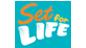 Set For Life Statistics