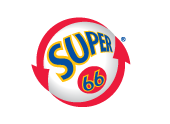 SUPER66 RESULTS, AUSTALIA LOTTO, Saturday Lotto, Monday Lotto, Tuesday Lotto, tattslotto, Oz Lotto, cash3, cash 3, Wednesday Lotto, Powerball, The Pools , Australia Lotterywest Lotto Results WA, thelott.com, thelott, Tatts, Golden Casket, SA Lotteries, Tattslotto, Nsw Lotteries, Saturday Lotto & Statistics. forex trading