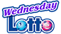 Wednesday Lotto Statistics