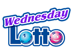 WEDNESDAY LOTTO - WEDNESDAY LOTTO results wa